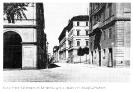 Corso  Mazzini_foto storica_1