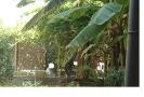 FrancescaF:Banano Paolucci residenza Benincasa 2_1