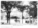 Piazza Cavour Foto storica_1