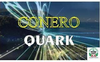 CONERO QUARK ! DA DICEMBRE A MARZO ON LINE SU FACEBOOK
