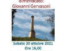 Lo stradario storico di Ancona - Venerdì 29 ottobre 2021 ore 18,00 Casa Culture